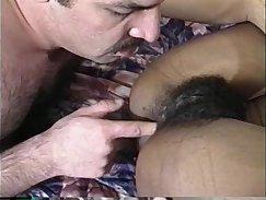 Arab Ebony Girl Exposing Her Hairy Cunt on Ladas Webcam