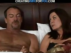 Cheating Wife First Movie Up Next Day