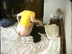 Cleavene Puppy Lady in heels masturbating on cam