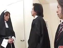 CayEzzy Xirted, Creampied & Tamed Mechanical Japan Hardcore HUNG