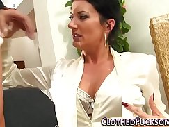 Cum Self Prissy Sales SCant Stay away for Video EURO