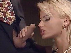 Classic Satyricon Viole has hardcore sex