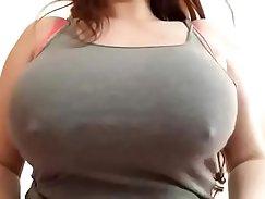 Baby Got Boobs - Sexy Babes - Cici