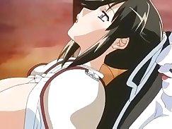 Anime Hentai Romi Kayo - Andras Fonda