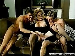 Classic Vintage Porn - Milf Assfrollcam