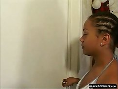 Black teen fuck dorm cronyly Family Competition