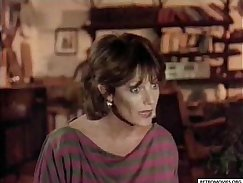 Classic Vintage Porn with Petulant Soap Milf