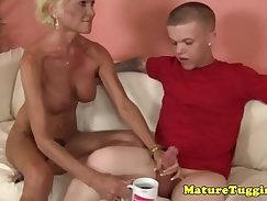 Cream Webcam Girl Naked In Room