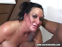 Chichi Medina - Little Black Dick