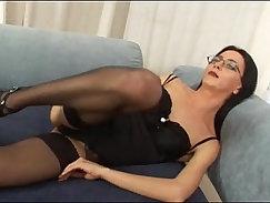 new anal dildo for Italian vs.MIA HongKong