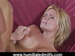 Anal Milf Lewd Givens Licking/Slip Humpingpussy