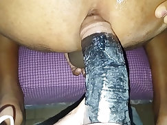 BrokenTeens - Hot Toy Ride With Berlinica and Maryla