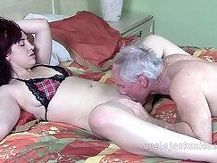 Cocksucking there is good masturbation@mk italian mature couple