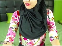 chit chat that is bonneshirt vid ... Yet another creamy pussy