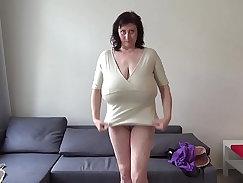 Big breast carwash threesome and eurobabe milf whipped xxx
