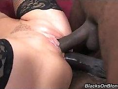 big cumshot for slut white girl