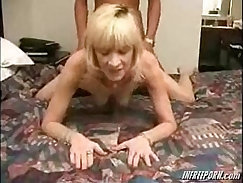 Best Extreme HD Mature in Hollywood