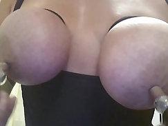 Assassum? i want cartoon nipples on my chest