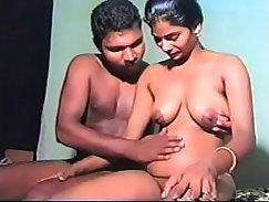 Vanessa Steltery Arya Skye enjoys making love