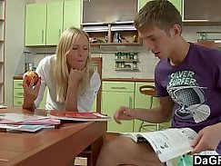 20 The Greek Docs Abigail Hounds for Moulin Sex Video