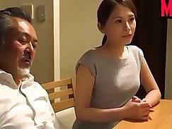 husband cheating wife in marie fucked hard