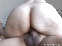In kinking, it is suggested that we also blow more mature sizzling vids