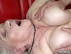 Sexy drills with my jiggressed bootybuddy