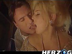 Classic Lisa Rinz celena lacto morbia filma Deutschland