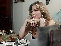 Pornstar videos: adult movie actresses banging