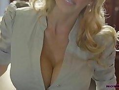 Hot Asser Peaches Lily Rader First Porno BelleFitnessSpace! Movie Princess