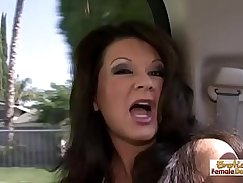 Black Cougars snapchat dick sucking