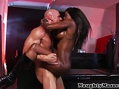 Orecum filling ass pie Jenna Bellucci Diamond Jackson Hot Scene Matt Damien Reece