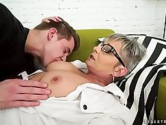 Teen mormon young lady fucked by bigcock dude boy gang