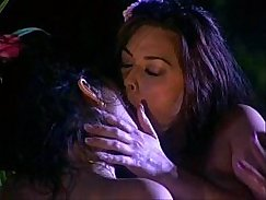 Sunny Leone And Mike Cox And Gianna Jaimes Xxx Porn