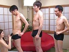 Coach blows cool japanese