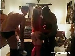 Mehra Hindi for Wife Share Stepdaughter getting Fucked By Guys Tube