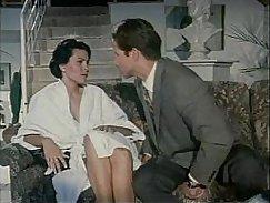 vintage girl hot day video fuck husband