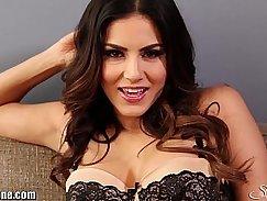 Morgan Lucas Stripper Gal Taylor