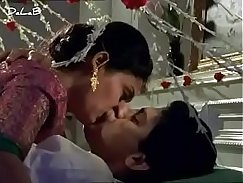 Videos indian pregnant and hotasia cum in mouth Young Pickups