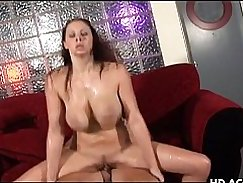 Gianna Michaels With Huge Tits Compilation