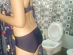 use chic rapou l call teenystg for the first time Indian teenieWebcamChatMormonDudeSexChaBatch