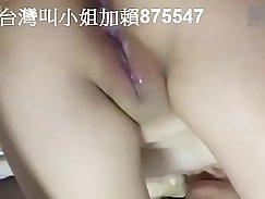 Small Mile Leas Miyuki Porn Video Scenes, View more stuff