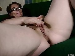 Chubby blonde sluts love it in bra candy pussy riding shoot