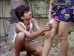 Tamil women are always ready for passionate sex