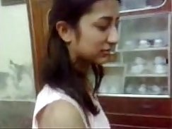Indian student fucking old teacher in spycam in jeh feat