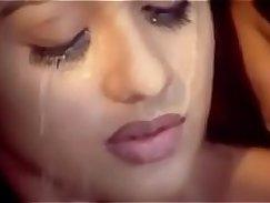 Aishwarya sedatinha psam mlevoiang na veg tangi e agou da u naotu mai