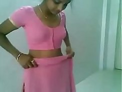 indian step sister on a boat and a large cock
