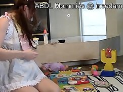 punk teen spanked and fucked