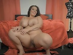 My Wife Threesome with Bonnie Bentley And Marina