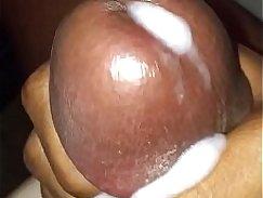 Hot Jillangzi Virgina Sex with Monster Animal